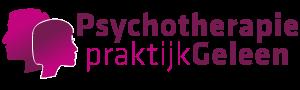 Psychotherapie Praktijk  Geleen Logo